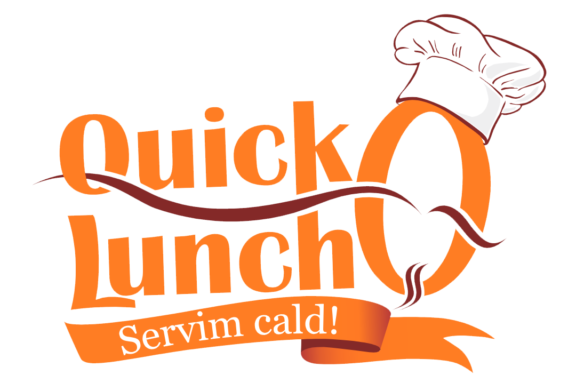 cropped quick lunch kis logo 1