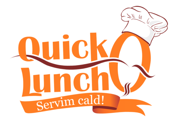 quick-lunch-servim-cald-logo