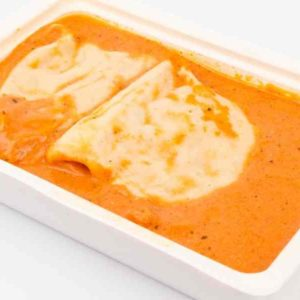 Clatite mexicane sos