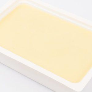 Supa crema de usturoi M