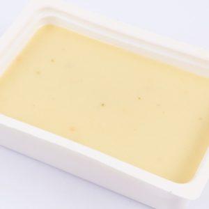 Supa crema frantuzeasca de ceapa M