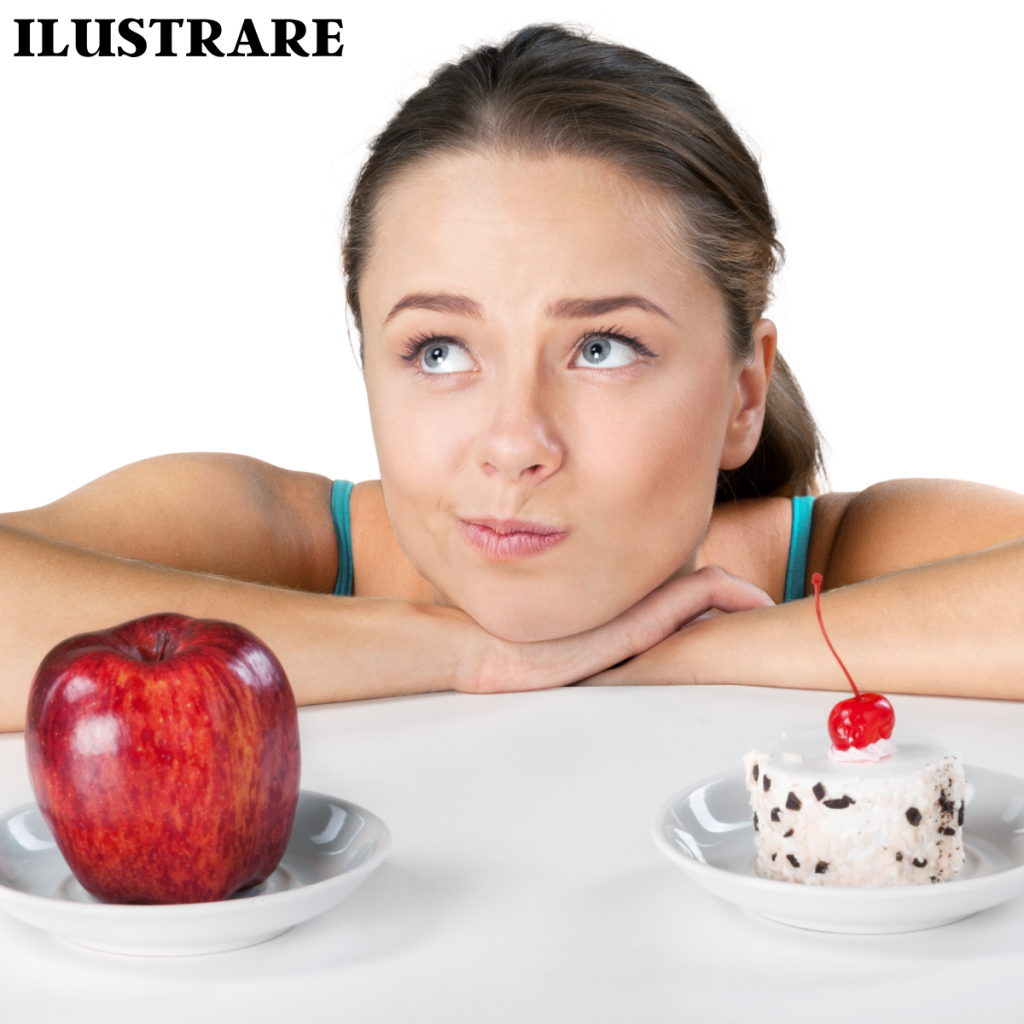 dietetică