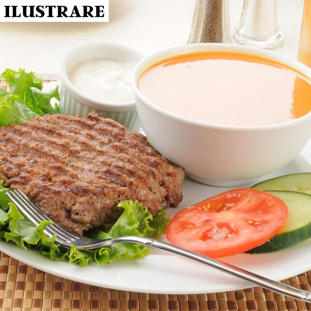 Ce fel de dietă să alegem? Partea 2: Diete low-fat