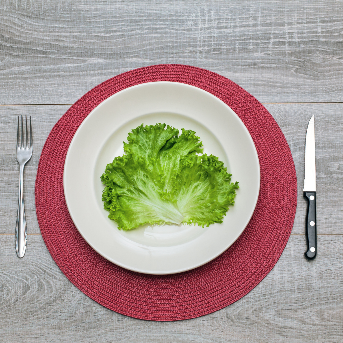 Ce dietă să alegem? – Partea 3: Dietele cu restricție de calorii