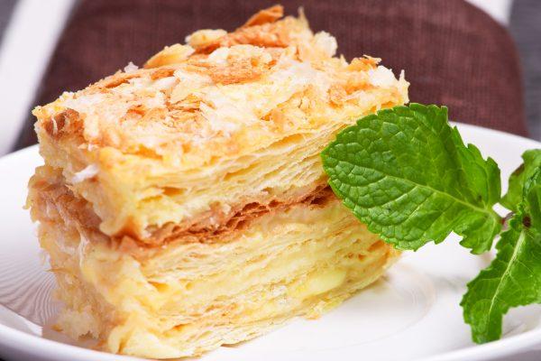 napoleon cake PHVD8FX scaled