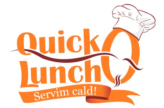 cropped quick lunch kis logo 1 glow