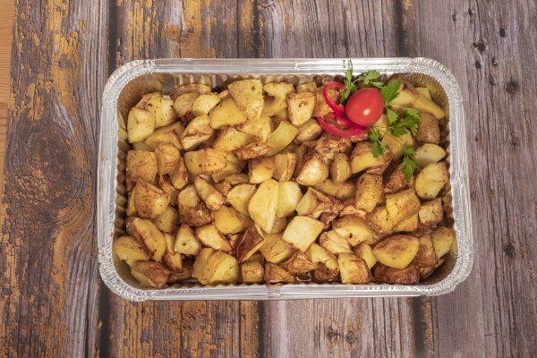 cartofi1 scaled